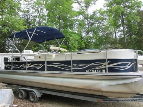 lowes cicero ny lowe pontoon boats new and used boats for sale