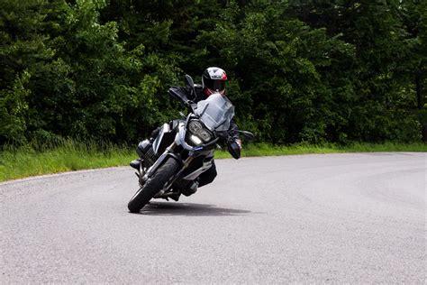 Motorrad Gebraucht Vom H Ndler by Bmw R 1200 Gs Big Enduro Vergleich 2013 Motorrad Fotos