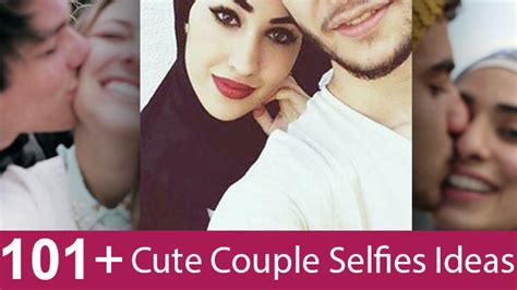 Best Resume Updates by 101 Cute Couple Selfies Ideas Photos Best For Profile Pictures Also