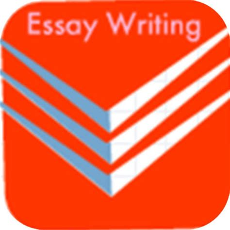 paper writing app essay writing lite by seema agarwal