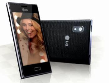 Samsung Galaxy S4 Billig Kaufen Ohne Vertrag 6 by G 252 Nstige Smartphones Ohne Vertrag G Nstige Smartphones