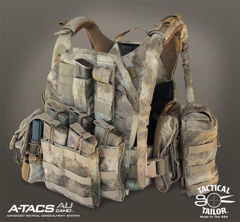 fight light plate carrier fight lite plate carrier kvest fra tactical tailor