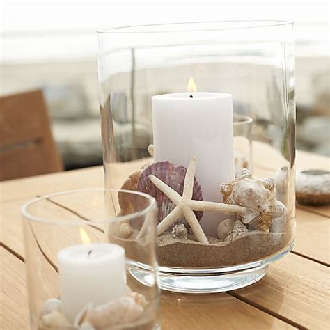 hurricane candle centerpiece ideas best 25 large candle holders ideas on large