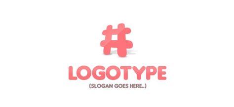 free 3d logo template free logo design templates