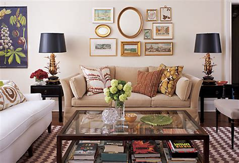 living room table decoration ideas coffee table decorations for your living room