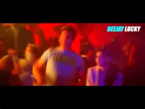 remix song 2014 dj fever mashup collections remix songs