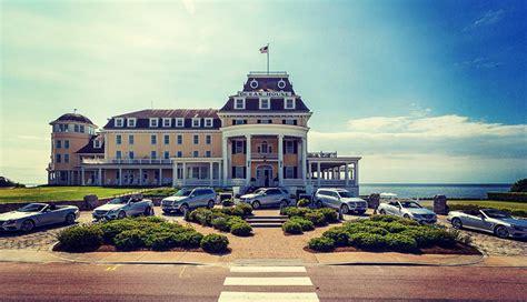 ocean house image gallery ocean house