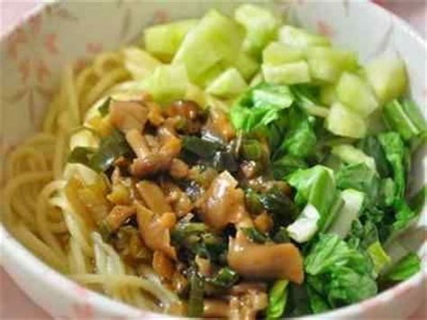cara membuat mie yamin 19 best images about mie on pinterest belitung