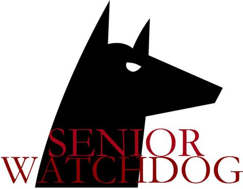 Watchdog Background Check The For Baby Boomers The Senior Watchdog Report California Allows