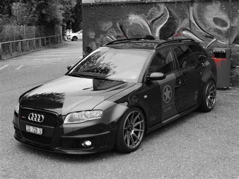 Audi Rs4 B7 Technische Daten by Audi Rs4 B7 Rs4hofer Tuning Community Geilekarre De