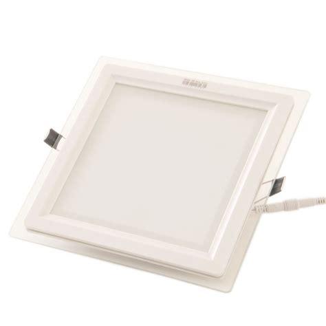 Lu Panel Led Outbow Bulat Kotak 2 Warna 6watt 6w 6 Watt Garansi jual lu led downlight dan ceiling untuk beragam aplikasi terlengkap kaskus