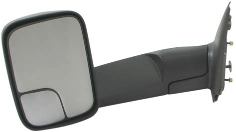 dodge ram 1500 replacement mirrors 2000 dodge ram k source custom flip out towing