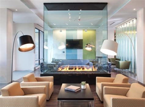 What Does Interior Design Consist Of by 40 Sizzling Fireplace Concepts For A Awesome Area