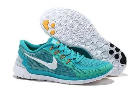 new nike running shoes 2015 25 unique nike shoes for 2015 playzoa