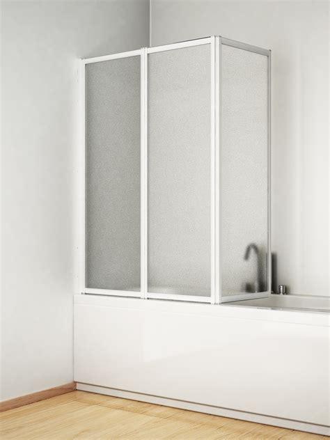 box doccia sopravasca sopravasca 3 pannelli paleo it