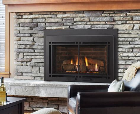 10 best gas fireplace insert reviews for your cozy home