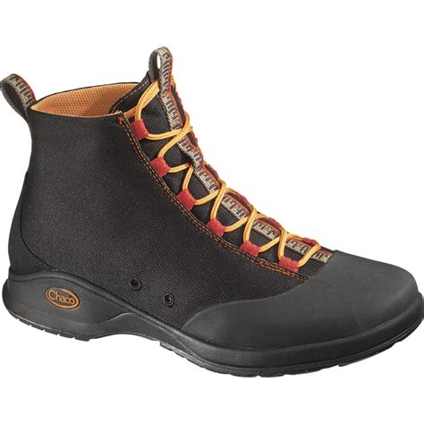 chaco tedinho pro water boot s backcountry