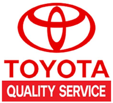 services toyota abad santos the dealer of choice