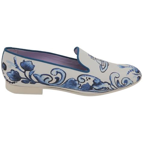17 best ideas about vivienne westwood mens shoes on