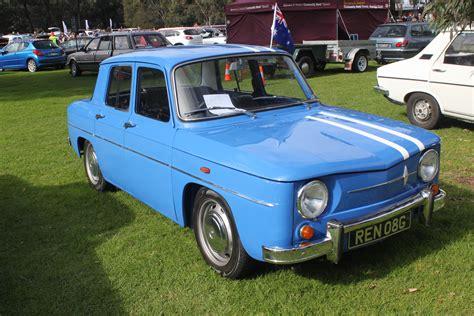renault gordini r8 file 1965 renault r8 gordini sedan 19695172989 jpg