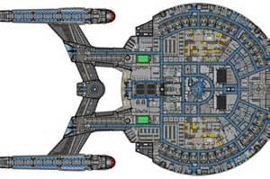 floor plans for starship enterprise free home design starship floor plan generator www galleryhip com the