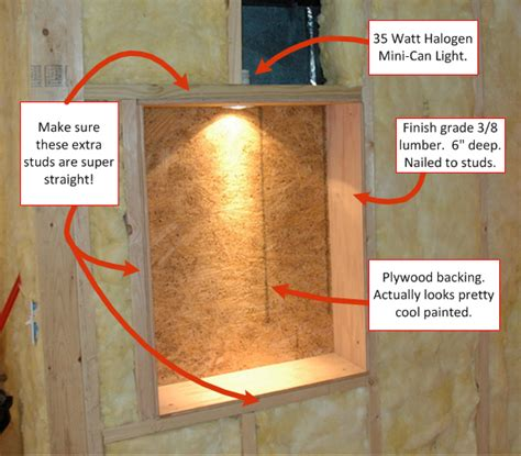 Bathtub Shower Insert What Every Woman Loves About My Basement