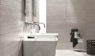 Ideal Bathrooms Collezione Rivestimenti Per Il Tuo Bagno Ragno