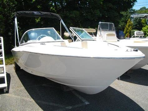 pioneer boats price list pioneer 175 venture boats for sale in massachusetts