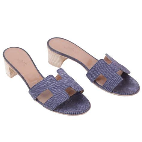 Sepatu Hermes harga sepatu hermes original purple beekmans