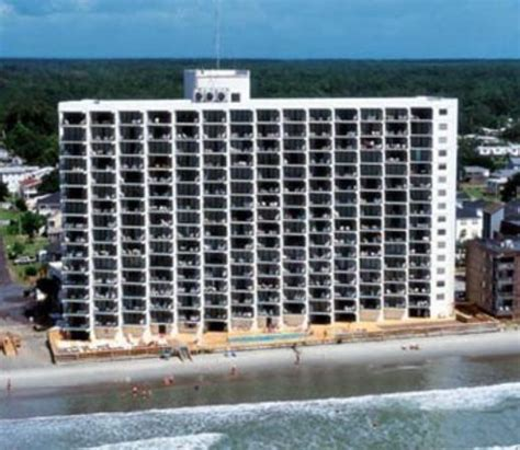 Hotels Garden City Sc by Royal Garden Resort Updated 2017 Prices Reviews