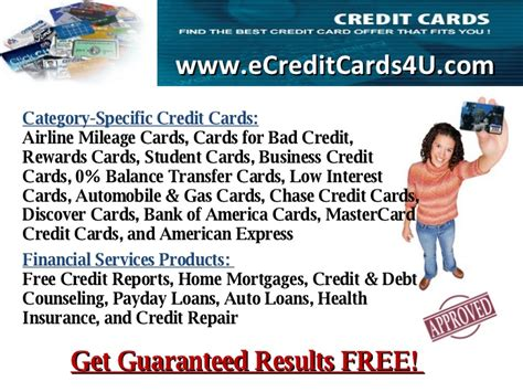 best credit cards uk compare 0 credit card deals offers business credit cards for bad credit uk choice image