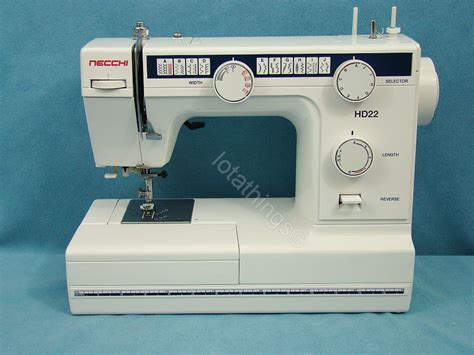 sewing machine for upholstery fabric sewing machine for upholstery fabric 28 images