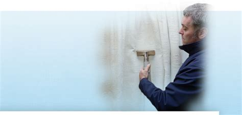 cleaning curtains in situ curtain cleaning services in sussex hshire and surrey