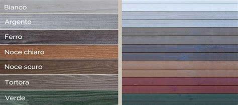 piastrelle in legno per esterni pavimento in legno per esterni
