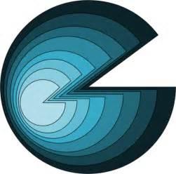 Figuras Geometricas Imagenes   inkscape 1 figuras geom 233 tricas trabajos de los alumnos