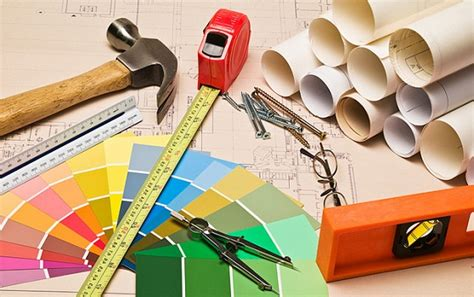 interior designer tools the top 10 most social reformers in india world blaze