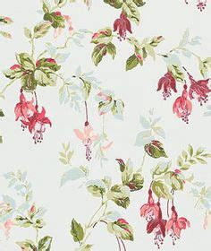 wallpaper design english english wallpaper on pinterest floral wallpapers 18th