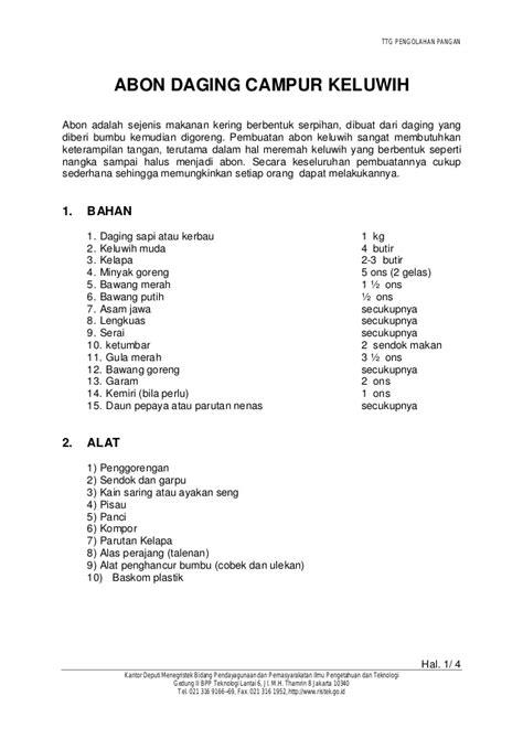 Review Lu Jamur diagram alir pembuatan nugget jamur image collections