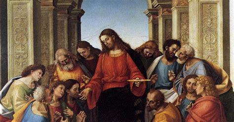 Buku Lukas Dan Kisah Para Rasul The Translation kisah kematian para rasul ahad