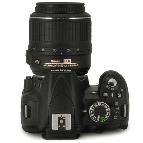 Nikon Tipe D3100 nikon d3100 with 18 55mm lens price in pakistan