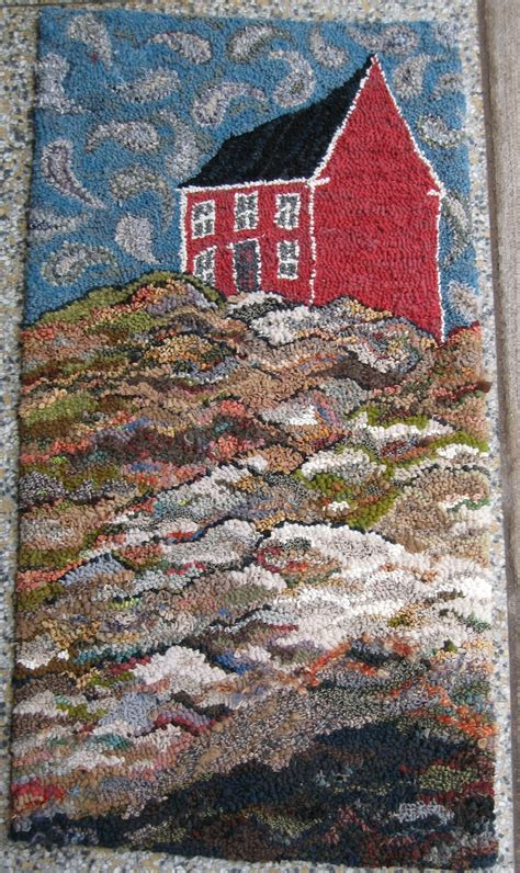 deanne fitzpatrick rug hooking 17 best images about rug hooking on hooked rugs wool and nuthatches