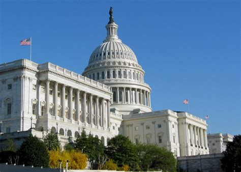capitol hill cover letter how to get an internship on capitol hill