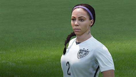Dijamin Psvita Fifa 2015 fifa 16 won t be available for 3ds ps vita and wii u attack of the fanboy