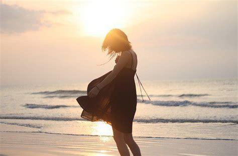 poesie lette da fabio volo frasi sulla solitudine aforismi solitudine frasi solitudine