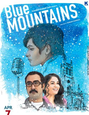 film blue mountain blue mountain news blue mountain latest news bollywood