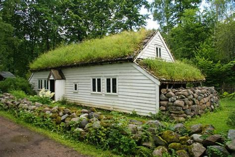 echo of the past latest trends in green building of roof echo of the past latest trends in green building of roof