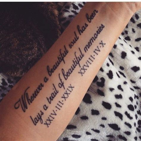 tattooed heart español ingles 17 mejores ideas sobre tatuajes mam 225 pap 225 en pinterest