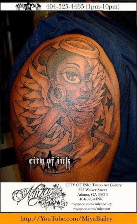 tattoo shops near me atlanta photos for city of ink tattoo shop art gallery yelp