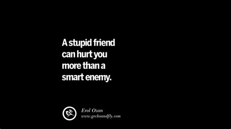 Friends Who Betray Quotes