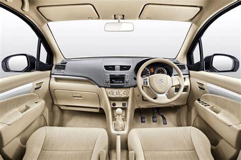 Suzuki Ertiga Harga Suzuki Ertiga 2017 2017 2018 Best Cars Reviews